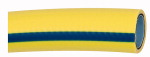 Water hose, Soft PVC, Hose 31.5x25, Roll of 50 m