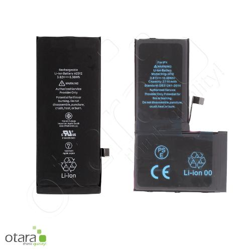 Battery Suitable For Apple Iphone