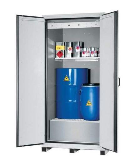 Asecos Sicherheitsschrank XL-Line