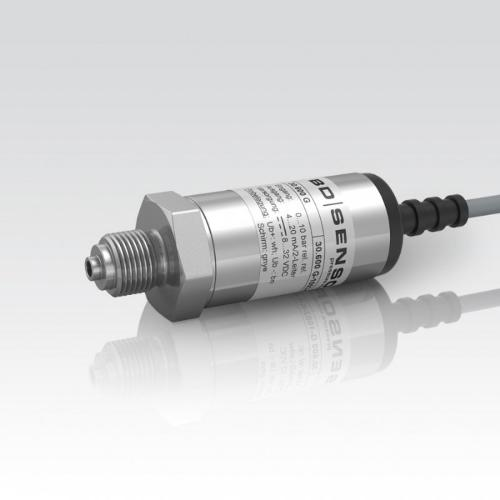 Druckmessumformer 30.600 G