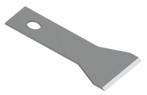 Granuliermesser für Erema®, Schneide 30° -...