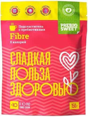 Table sweetener