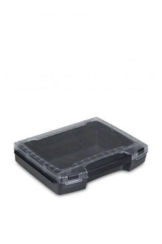 Mallette destinée aux petites pièces - i-BOXX 72