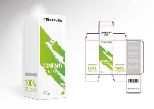 Packagings produits au meilleur prix en Chine