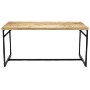 Flooring table