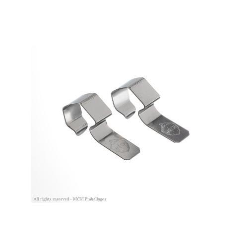 WECK® Accessoire