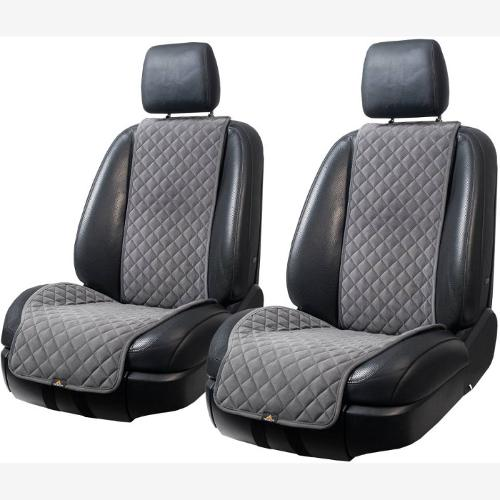 Trokot car seat covers Grey