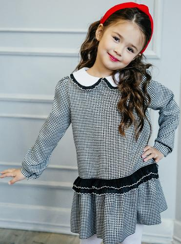 Dress Karla