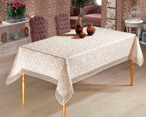 Table Cloth 419