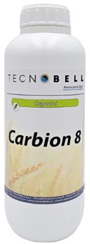 CARBION 8