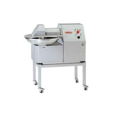 Food Processing Machines for Veg and Meat