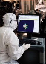 Residual Gas Analyzers (RGA) and Mass Spectrometers
