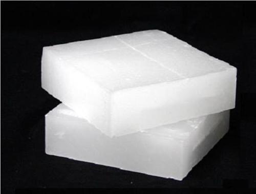 paraffine wax