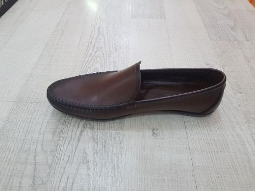 Men Casual Shoe