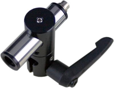 Laserdiodenmodul