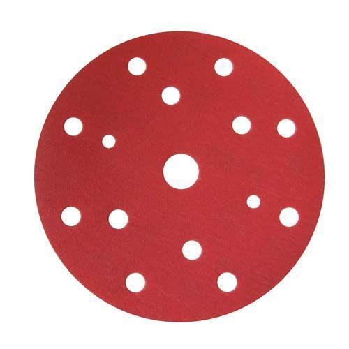 sanding disc (SPDA)