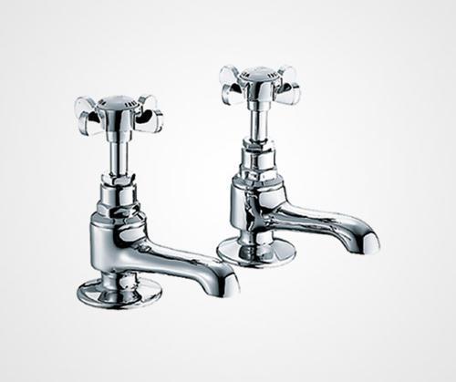 Basin tap