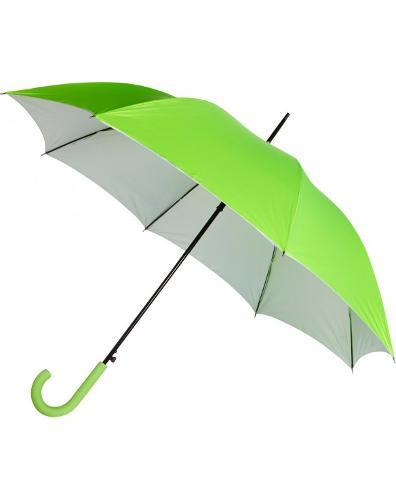 parapluies personnalisés Valérie