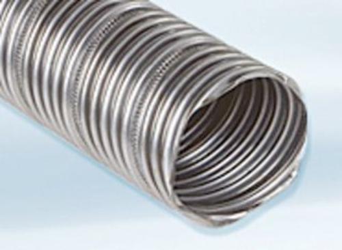 RF-N Biegbares Rohr für schwierige Bauteile