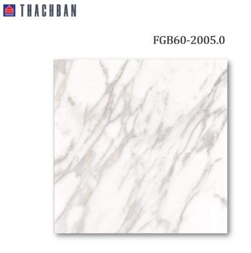 Wall 3D stone marble super glossy tiles and marble