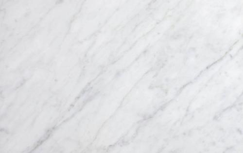 Marbre Blanc De Carrare Cd