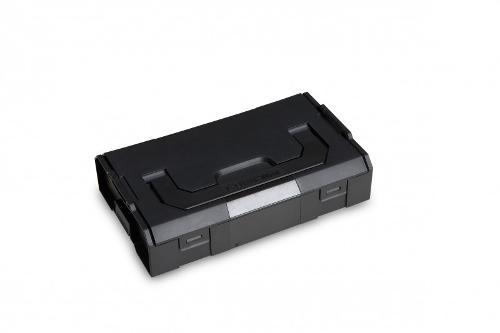 Système de valise, assortiment petites pièces L-BOXX Mini