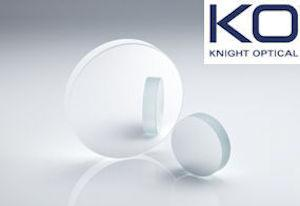 L/10 Mirrors from Knight OpticaL