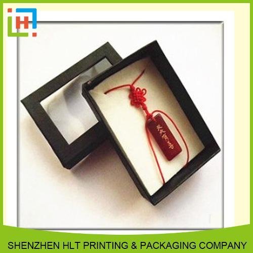 gift art paper box