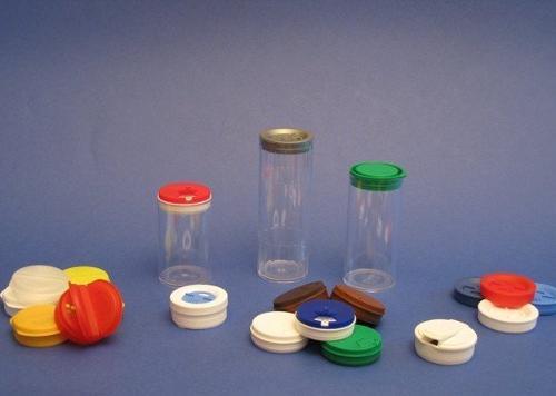 dispenser in polipropilene