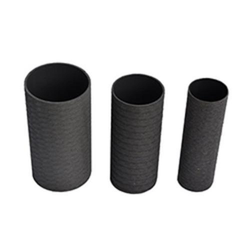 Futterrohre aus PVC