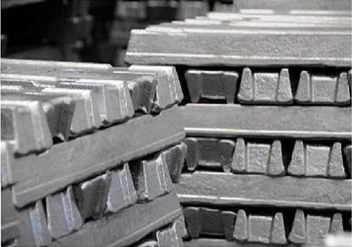 Aluminiumlegierungen