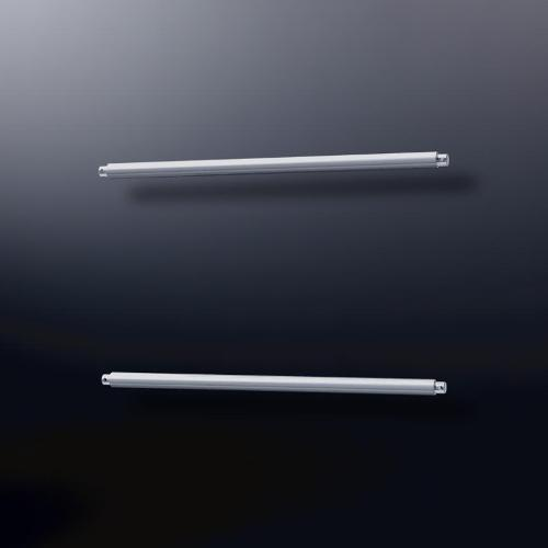 XT design tubular fittings