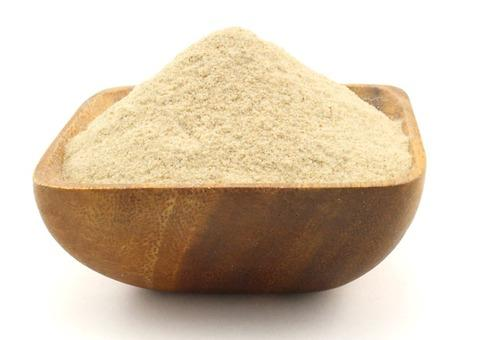 PSYLLIUM HUSK POWDER (purity 85 %, 90%, 95%,98%,99%)