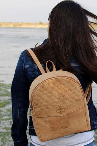 Liliana Backpack