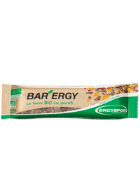 Bar'Ergy