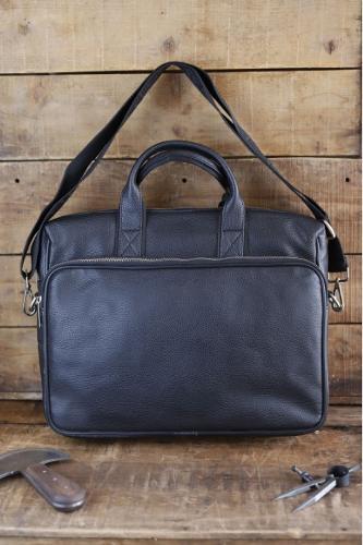 Unisex Evrak çantası