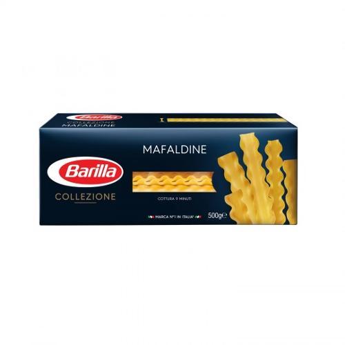 Pâtes mafaldine 500g - BARILLA