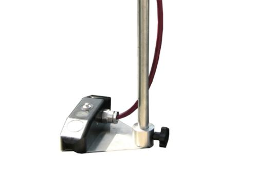 HydroProfiler M-Pro