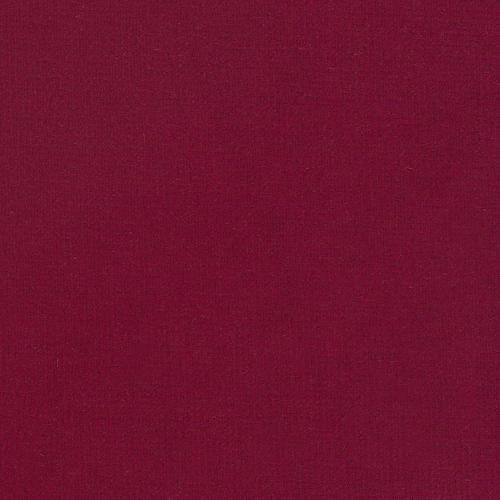 Tissu velours anti feu M1 - Empire - 140 cm - 620 g/m²