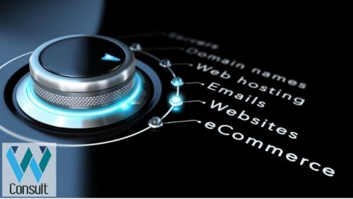 Webdesign / Website / Internet Seite