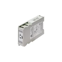 Trennverstärker VM280 – VM288