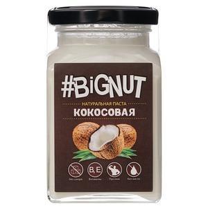 Coconut paste