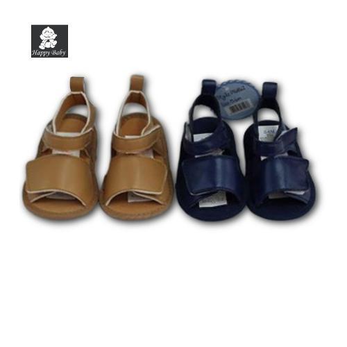 Chaussures bébé P16862