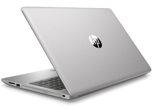 "HP 250 G7 15"", i5 865U, 8Go RAM, 256Go SSD"