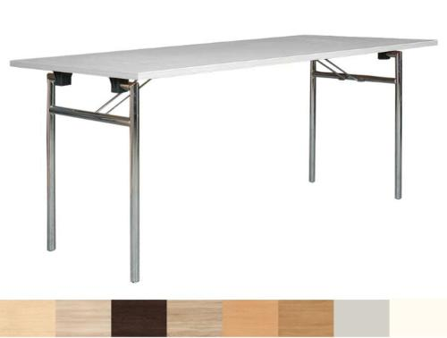 Folding table Eco, King or Empress
