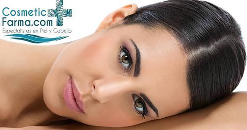 Productos Cosmetica Parafarmacia para la Cara