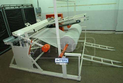 Комплект оборудования «Для старта»