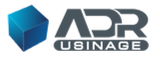 ADR Usinage