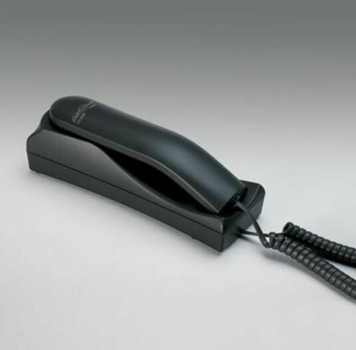 USB Handset Plathosys CT 220 PRO