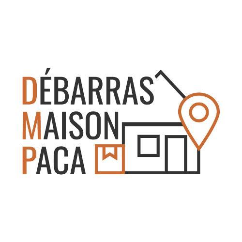 Serices Débarras Maison PACA